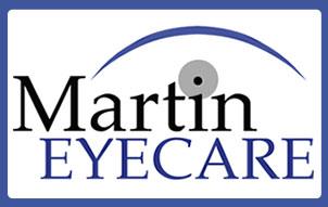 Martin Eyecare