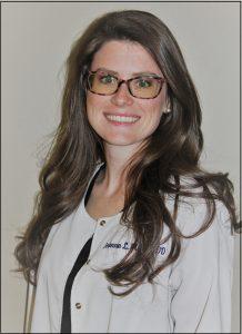Dr. Joanna Murray